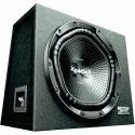 Sony Xs-nw1202s 12- Inches 1800 W Box Subwoofer ( Black) ( For All Cars)
