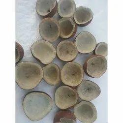 Non Sulphur Coconut Copra, Coconut Size: Split, Packaging Type: Sacks