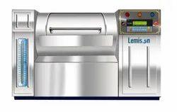 50 Kg Top Loading Laundry Washing Machine