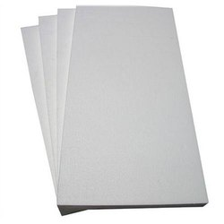 EPS Thermocol Sheet