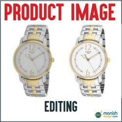 in Global None E-Commerce Product Image Editing, Digital, Home Delivery