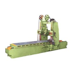 DI-189 Heavy Duty Planing Machine