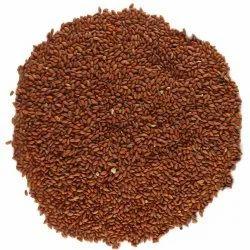 Asario Asaliya Seed, Granules, Packaging Size: 25,50 Kg
