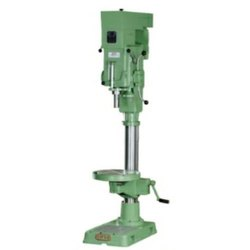DI-058A Mechanical Auto-Feed Drilling Machine