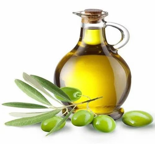 Agriculture Neem Oil