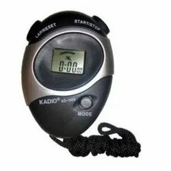 Multifunction Stopwatches