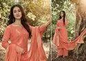 Bela Fashion Karvaan Maslin Fabric Straight Salwar Suits Catalog Collection