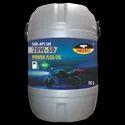 50L Meero CNG 20W-50 (Sm Grade) Two Wheeler