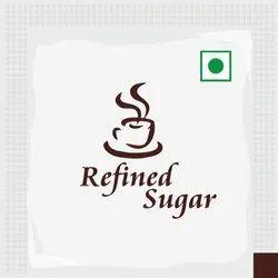 Customized Sugar Sachet