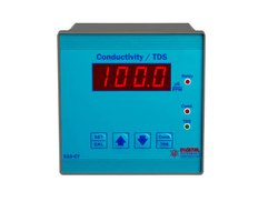 Dic 510-CT Conductivity & TDS Controller