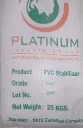 Stabilizers 1035C (35 % Lead)