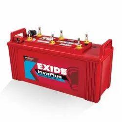 Exide GEL Tubular GTB Tele Communication Battery