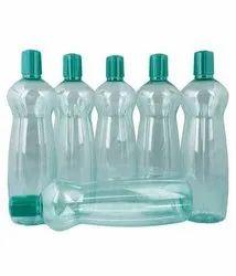 Milton Pet Bottles, 1 Litre