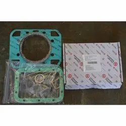 Screw Compressor Chicago Pneumatic Piston Ring Replacement Kit