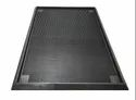 Sanitizing Footbath Mat - Size 98 x 81 Cm