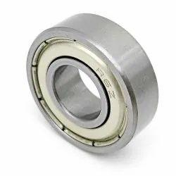 6306-ZZ  Deep Grove Ball Bearing for Pumps