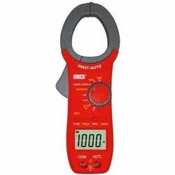 Meco 2502-Auto Digital Clamp Meter