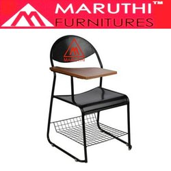 Class Room Chairs