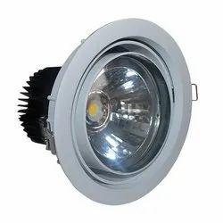 LC30R/2 LED Cob Lights