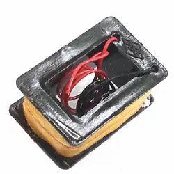 Brake Coil in EOT crane