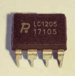 P.LC1205