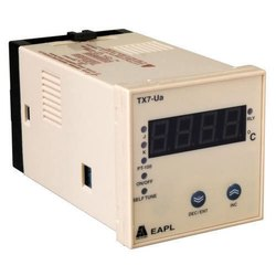 Eapl TX7-Ua Electronic Timers