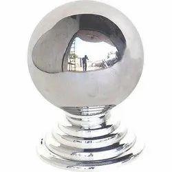 Railing Ball