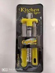 Max Kitchen Gas Lighter