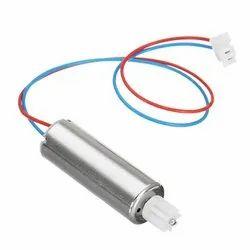 Assun 25000 RPM Coreless Motors, 0.20 Nm, Voltage: 12 V