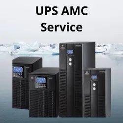 UPS AMC In Faridabad