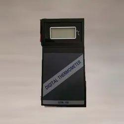 Shri ji DTM-100 Digital Indicator