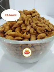 Rajwadi Peanuts (Split)