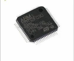 STM32F030R8T6 ARM Microcontroller  STM ORIGINAL