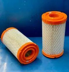 Globel Air Filter Jeeto / Tata Ace Magic N/M