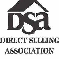 DSA Franchise Provider