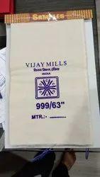 For Textile Grey Cloth (Khadi) 20x20