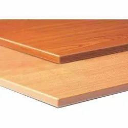 Pre Laminated Board
