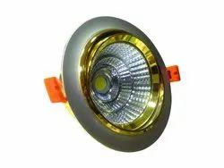 LC12RG/1 LED Cob Lights