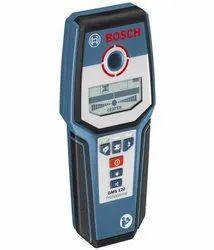 Detector GMS 120 Professional