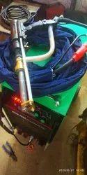 Stud Welding Machine 2500