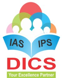 UPSC/IAS COACHING INSTITUTE