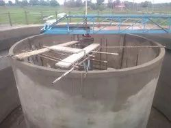 Water Supply Projects Services