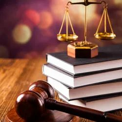 UK Law Dissertation Writing Services