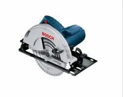 GKS 235 Turbo Professional Hand-Held Circular Saw