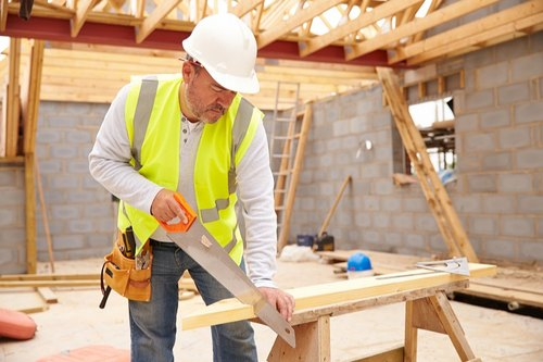 6 Benefits to Hire a Professional Carpenter - How To Discuss