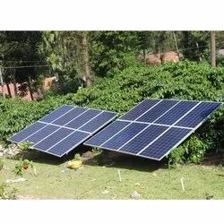 Solar Power Plants In Tumkur Karnataka Get Latest Price From Suppliers Of Solar Power Plants Solar Plants In Tumkur