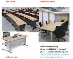 Smart Furniture Design Services