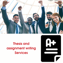 M.Tech Thesis Writing Services, in Indore,Bhopal