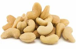 Roasted Salted Cashew nut, Packaging Size: 500 Grams