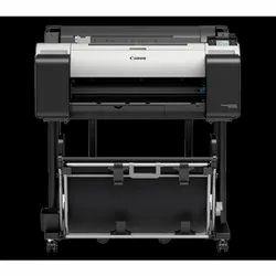Canon TM-5200 Image Prograf Large Format Printer